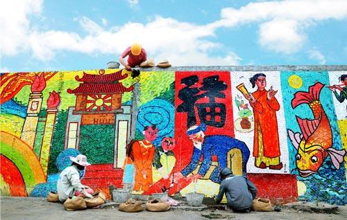 hanoi-mural-ceramic-27.jpg