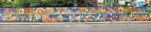 hanoi-mural-ceramic-28.jpg