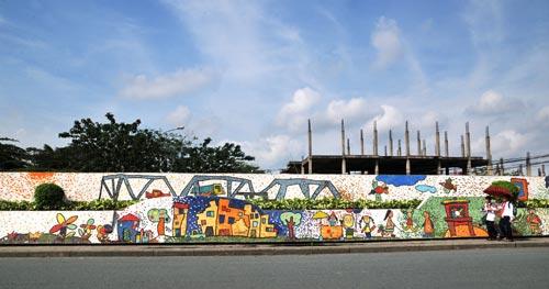 hanoi-mural-ceramic-29.jpg