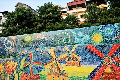 hanoi-mural-ceramic-3.jpg