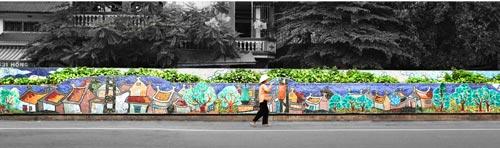 hanoi-mural-ceramic-4.jpg