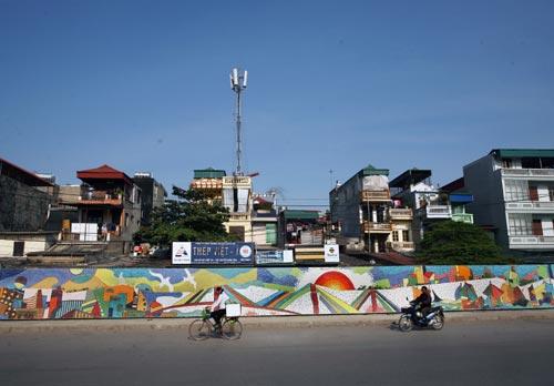 hanoi-mural-ceramic-5.jpg