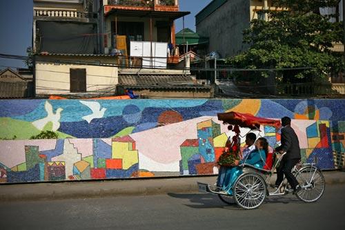 hanoi-mural-ceramic-6.jpg