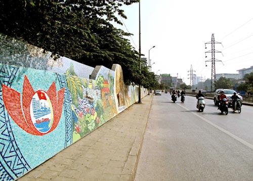 hanoi-mural-ceramic-7.jpg