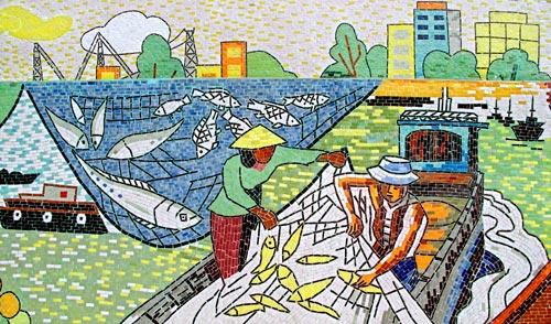 hanoi-mural-ceramic-8.jpg