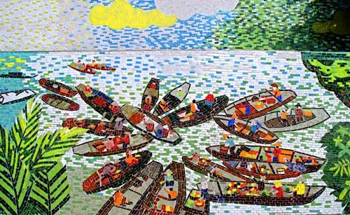 hanoi-mural-ceramic-9.jpg