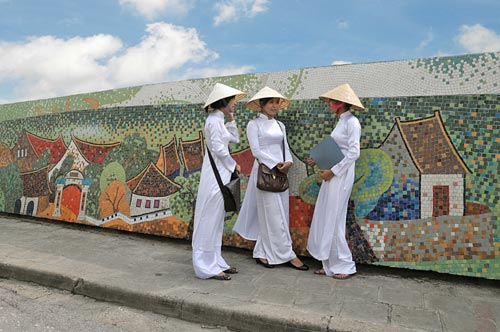 hanoi-mural-mosaic-3.jpg