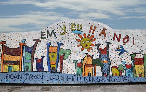 hanoi-mural-mosaic-4.jpg