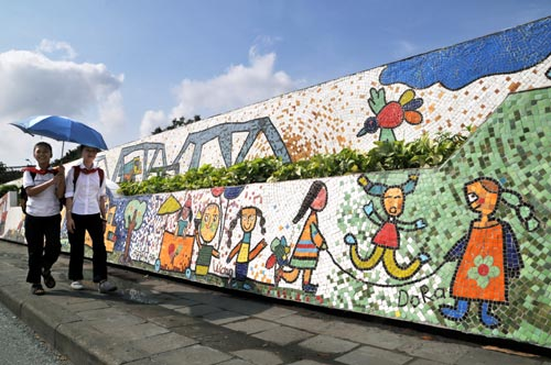 hanoi-mural-mosaic.jpg
