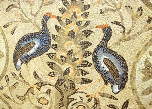 italia-mosaic22.jpg