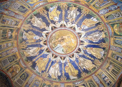 italia-mosaic26.jpg