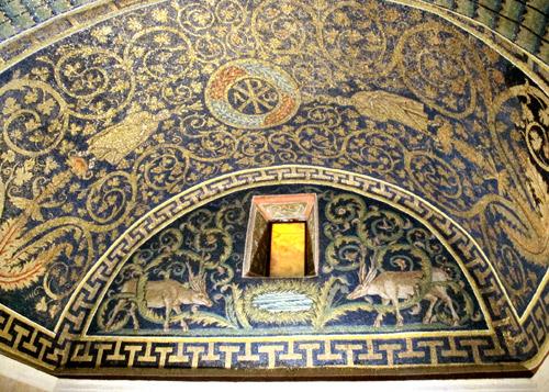 italia-mosaic31.jpg