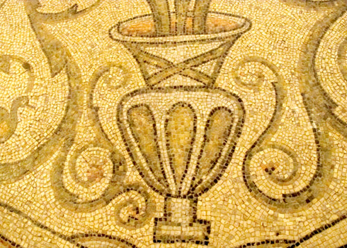 italia-mosaic33.jpg