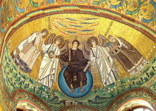 italia-mosaic36.jpg