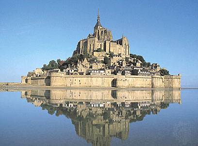 mount-saint-michel1.jpg