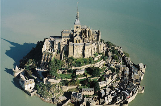 mount-saint-michel2.jpg