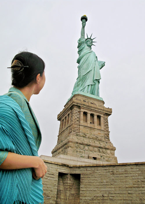 new-york-(13).jpg
