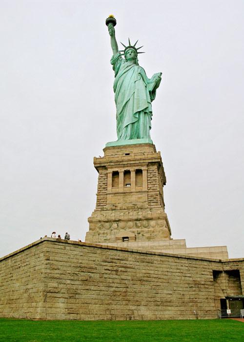 new-york-(15).jpg