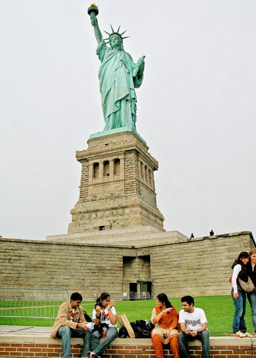 new-york-(17).jpg
