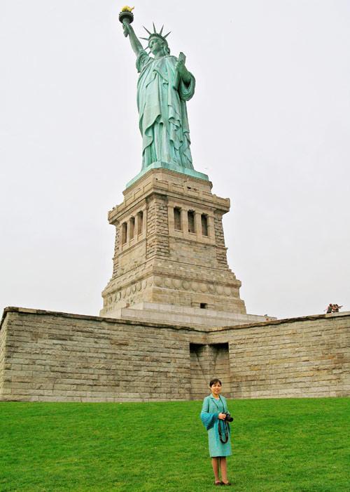 new-york-(18).jpg