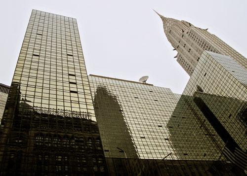 new-york-(24).jpg