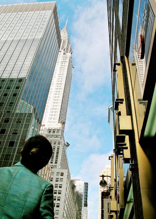 new-york-(36).jpg