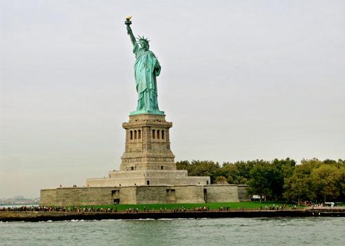 new-york-(4).jpg