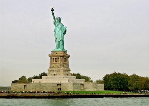 new-york-(5).jpg