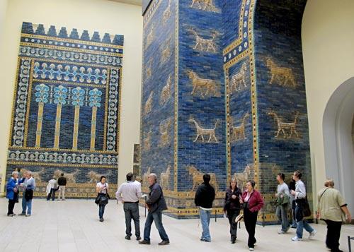 pergamon-museum-1.jpg