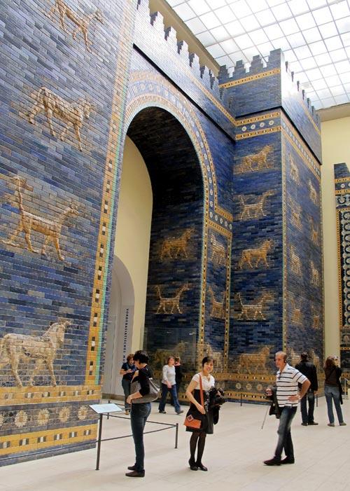 pergamon-museum-15.jpg