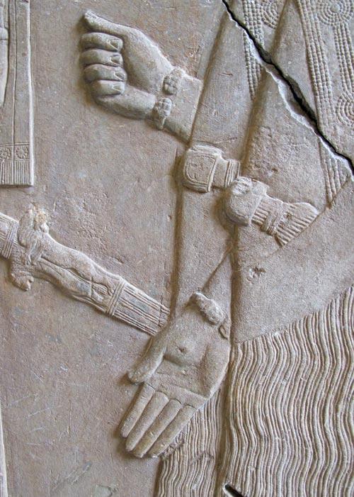 pergamon-museum-2.jpg
