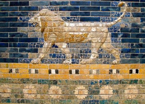 pergamon-museum-20.jpg