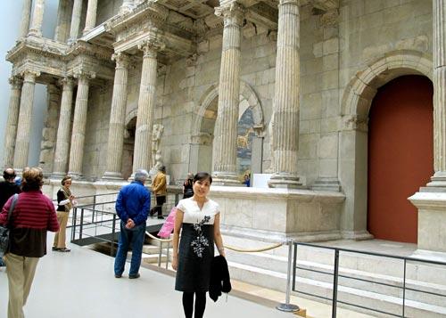 pergamon-museum-23.jpg