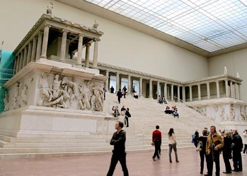 pergamon-museum-25.jpg