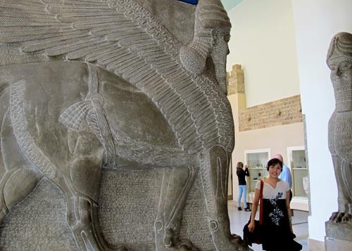 pergamon-museum-3.jpg