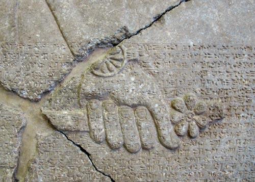 pergamon-museum-5.jpg