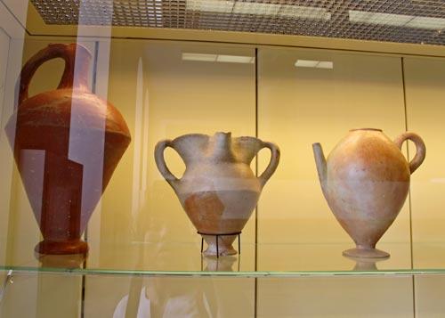 pergamon-museum-6.jpg