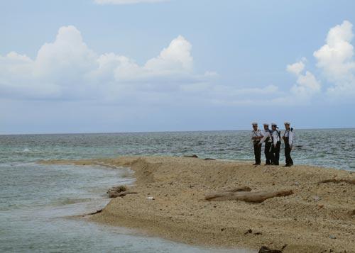 truong-sa-island-15.jpg