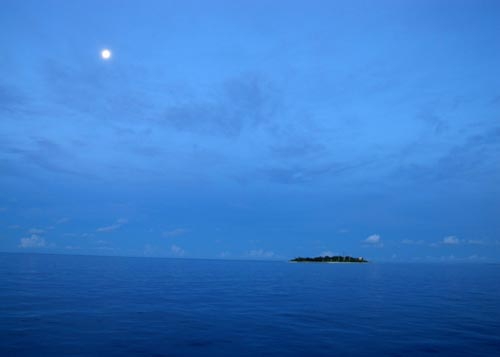 truong-sa-island-17.jpg