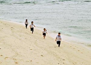 truong-sa-island-33.jpg