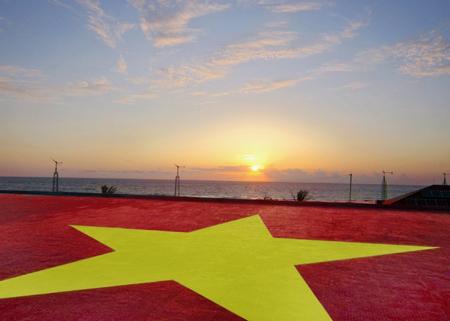 truong-sa-island-vietnam1.jpg
