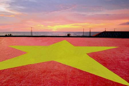 truong-sa-island-vietnam2.jpg