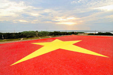 truong-sa-island-vietnam5.jpg